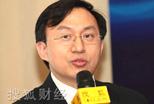 中国气象局国家气候中心副主任吕学都
