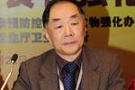 2010两会,食品安全,中国疾病预防控制中心营养与食品安全研究所陈君石院士