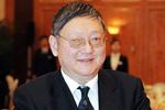 2010两会,食品安全,复旦大学副校长郑祖康