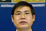 中国社会科学院城市发展与环境研究所所长潘家华