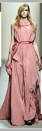 世博会,米兰,时尚,文化之都