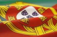 葡萄牙赤字上调