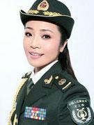 《开心万里行》西南地区领队:李丹阳