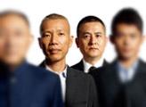 艺术家,艺术,岳敏君,方力钧,曾梵志,蔡国强,艺术时尚