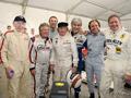 F1世界冠军