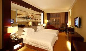 住在北京:给你家的感觉