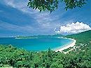 海滩、海风、椰子林-驾车玩转海南岛,海边,麻辣板报,搜狐汽车