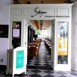 Saigon at Stanley,香港古迹餐厅,香港美食地图