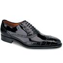 广州鞋展,第九届中国(广州)国际鞋展,男装鞋,布洛克鞋
