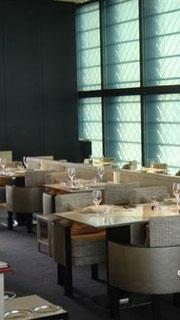 Chanel,Beige餐厅