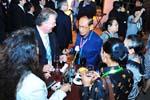 博鳌亚洲论坛2010年会,绿色复苏,搜狐财经