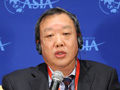 2010博鳌论坛