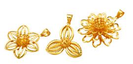 深圳翠绿珠宝副总经理宋阳专访,时尚珠宝,婚戒,珠宝设计,珠宝首饰