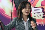 冠军:刘小溪