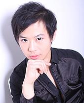 最爱主播十强:吴昊