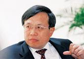 科尼尔(中国)副总裁孙建