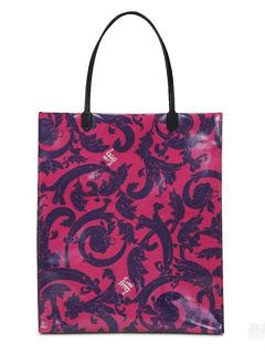 Loewe世博购物袋