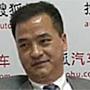 北京福润汽车销售公司董事长顾晓华