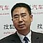 北京亚之杰伯乐总经理谷亚雷