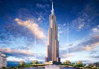 迪拜:你只需要享乐