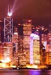 中国城市星座性格
