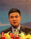 大众汽车品牌营销总监(中国和香港) 胡波