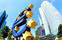 欧美股市国际油价遭重挫