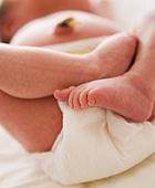 新生宝宝用药要注意什么?