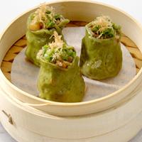 美食地图,北京餐厅,婚宴,相亲,北京相亲的餐厅,一茶一坐