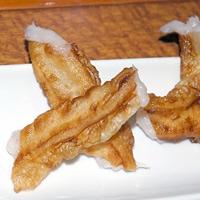 美食地图,北京餐厅,婚宴,相亲,北京相亲的餐厅,丰滑火锅