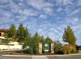 戴利葡萄酒 TURLEY WINE CELLARS 美国加利福尼亚州纳帕谷