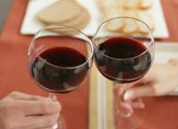 香港与美国签订葡萄酒合作备忘录