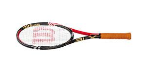 法国网球公开赛有奖竞猜