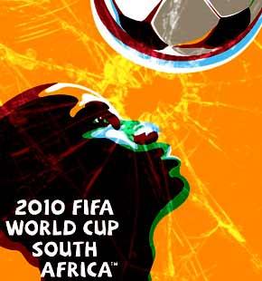 南非世界杯,世界杯王者,今日体坛