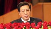 2010北京两会