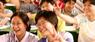 2010高考·高分高考生如何报考