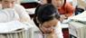 2010高考·高考中分生如何报考