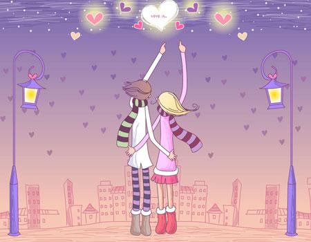 男生星情太阳星座爱情星座月亮落在天蝎的星座让他想婚的1月10日是什么男女图片
