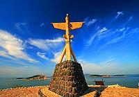 长岛:属于自己的私密海岛