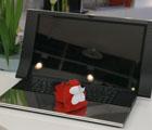 2010台北电脑展