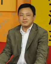 上海晋熙汽车董事长朋刘军
