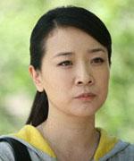 《漂亮女人》主演角色简介