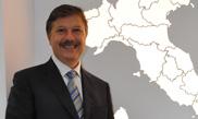 意大利商务专员(香港及澳门特别行政区)鲍朗思