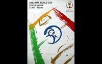 2002年韩日世界杯