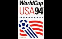 1994年美国世界杯