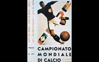 1934年意大利世界杯