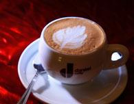 Life Café 品味咖啡享受生活