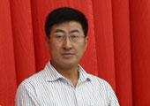 重庆市政府副秘书长-廖庆轩
