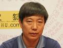 名师点评:北京高考理综物理没涉及热力部分