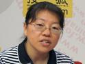 名师点评:北京高考数学试卷
